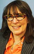 Karen Akst Schecter, Director of Programs and Operations