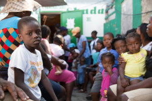 haitijan2016day6-0089