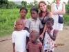2011-r-trip-haiti-283