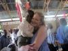 2011-r-trip-haiti-300