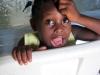 cute-kid-allisons-trip
