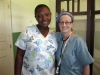 dr.-jill-and-nurse-simone-in-charge-of-mfk-program-open-door